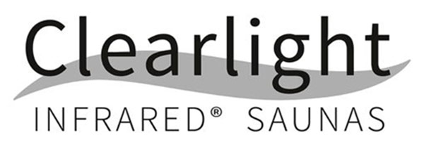 clearlight saunas logo