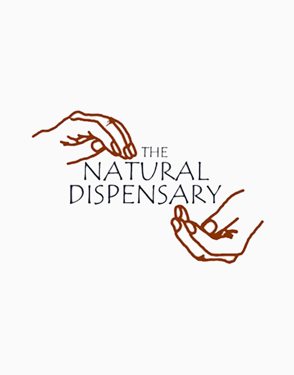 natural dispensary