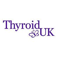 thyroid uk