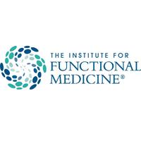 institute for functional medicine
