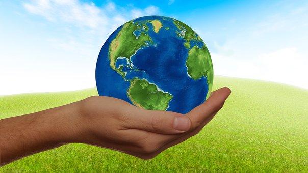 sustainability-